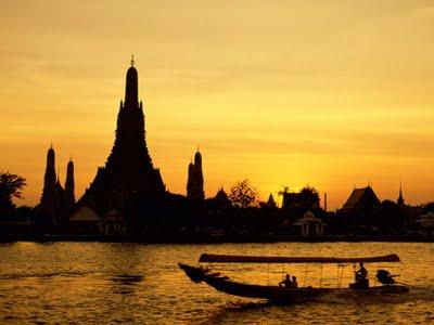 Bangkok_Thailand